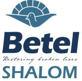 Betel Shalom Australia